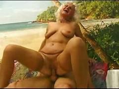 porno-video-bedro