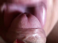 Swallow, Close Up, Xhamster.com