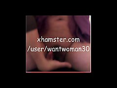 Turkish, Xhamster.com