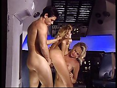 Arab, Stewardess, Xhamster.com