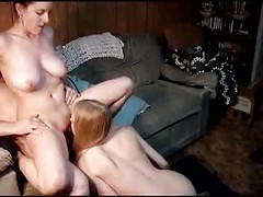 Amateur, Threesome, Xhamster.com