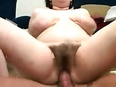 Hairy, Wife, Xhamster.com