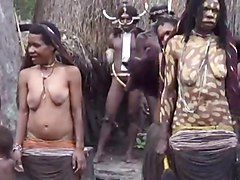 African sex tube clips