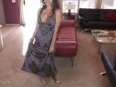 Creampie, Dress, Xhamster.com