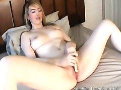 porno-konchayushie-devki
