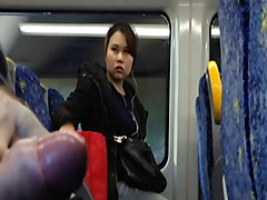 Compilation, Train, Xhamster.com
