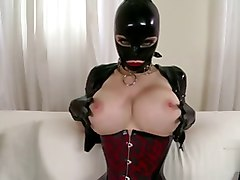 Latex, Xhamster.com