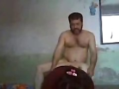 Arab, Ass, Xhamster.com