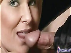 Blonde, Black, Pornhub.com