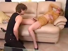 Aunt sex tube clips