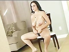 Swallow, Sperm, Pornhub.com