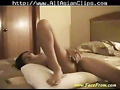Asian, Erotic, Pornhub.com