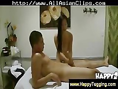 Asian, Swallow, Pornhub.com