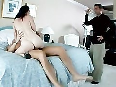 Husband, Wife, Pornhub.com