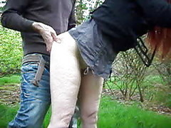 Dogging, Outdoor, Xhamster.com
