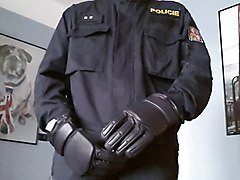 Gloves, Uniform, Xhamster.com