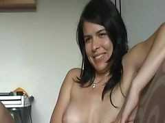 Masturbation, Cute, Drtuber.com