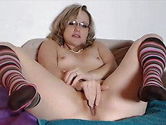 Squirt, Xhamster.com