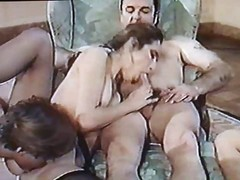 French, Group, Xhamster.com