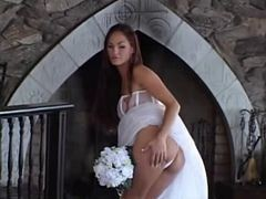 Bride, Wedding, Xhamster.com