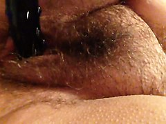Hairy, Wet, Xhamster.com