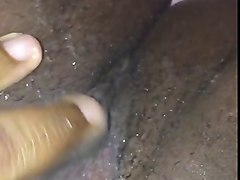 Clit, Squirt, Xhamster.com