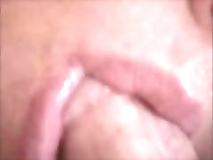 Amateur, Close Up, Pornhub.com