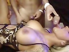 Amateur, German, Pornhub.com