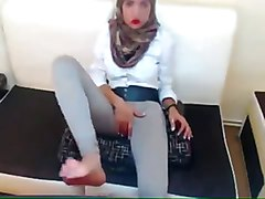 Arab, Dress, Xhamster.com