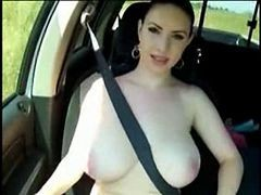 Auto, Flashing, Xhamster.com