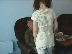 Russian, Old And Young, Xhamster.com