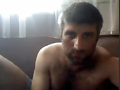 Natural, Turkish, Xhamster.com