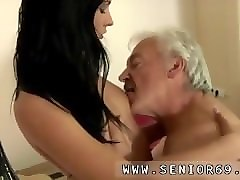 Old And Young, Thai, Pornhub.com