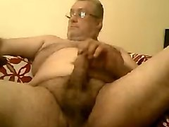 Grandpa, Turkish, Xhamster.com