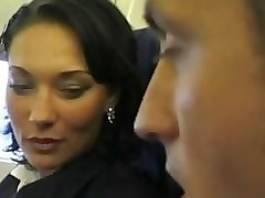 Beauty, Stewardess, Pornhub.com