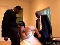 Bride, Wedding, Pornhub.com