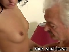 Old And Young, Pornhub.com