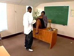 Teacher, Xhamster.com