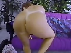 Hd, Compilation, Pornhub.com