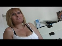Spanish, Mature, Xhamster.com