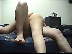 Anal, Turkish, Xhamster.com