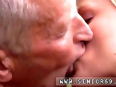 British, Old And Young, Pornhub.com