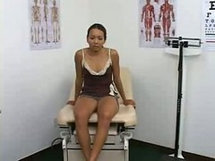 Ebony, Asian, Xhamster.com