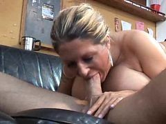 Squirt, Mature, Xhamster.com