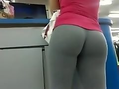 Panties, Tight, Pornhub.com