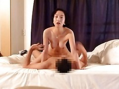 Asian, Korean, Xhamster.com