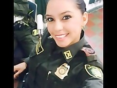 Mexican, Police, Xhamster.com
