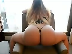 Compilation, Ass, Pornhub.com
