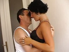 Italian, Couple, Xhamster.com