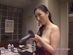 Asian, Lingerie, Gotporn.com